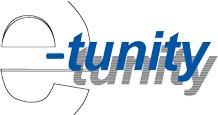 e-tunity